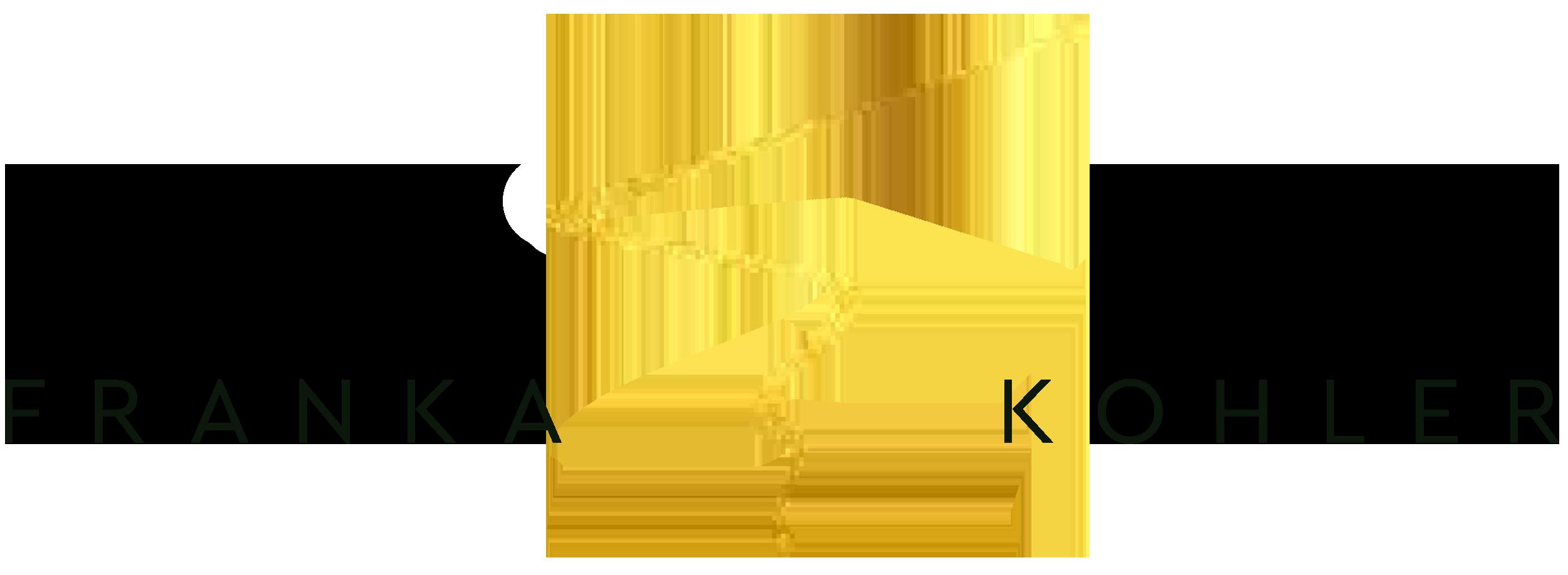 FRANKA KOHLER
